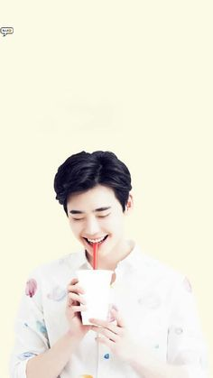 54 best Lee Jong Suk Wallpaper Iphone pictures in the best available resolution. Lee Jong Suk Wallpaper Iphone, Lee Jung Suk Wallpaper, Kang Chul, Hyun Suk, Lee Jong Suk Hot, Kdrama, Jun Matsumoto, Lee Tae Hwan, Park Bogum
