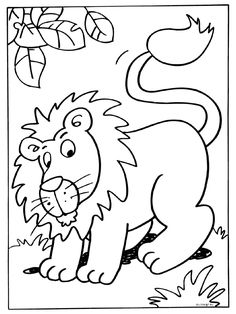 animals silly animals animal mashups animal printables majestic animals animals and pets funny hilarious animal Bug Coloring Pages, Vegetable Coloring Pages, Coloring Pages For Kids, Coloring Books, Jungle Animals, Animals For Kids, Animal Mashups, Majestic Animals, Animal Crafts
