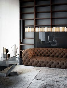 """""""Chester Moon Sofa"""" found on Spotti  