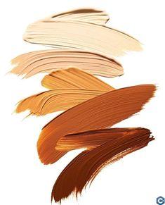 home color Legende Sei so schamlos wie - Colour Pallete, Colour Schemes, Color Combos, Earthy Color Palette, Neutral Palette, Colour Board, Color Stories, Color Of The Year, One Colour