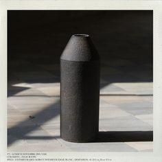 Pièce par pièce : Guillaume Bardet