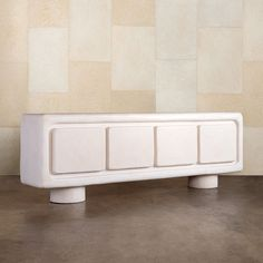 Kelly Wearster Colina Credenza