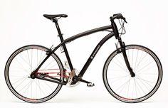Stringbike_cross