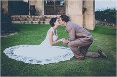 AB en Amanda se troue | Mooi Troues Knysna, Bridal Boutique, Amanda, Wedding Day, Abs, Flowers, Brides, Photography, Pi Day Wedding