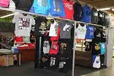 Want your favorite quote or picture printed on your T shirt? Then the best T-shirt printing in Los Angeles brings the most amazing designs for T shirt printing. You can even choose your own designs and prints.