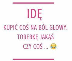 H Polish Memes, Scary Funny, Funny Quotes, Life Quotes, E Cards, Motto, Man Humor, Self Development, Texts
