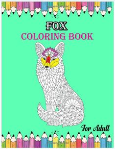 Best Animal Coloring Book Stress Relieving Animal Design. Gift for Kids, Adult, Boys, And Girl Ages 4-8, 9-12, 13-15 - - #haircut #haircolor #coloringforgrownups #coloriageantistress #edit #edits #arttherapie #anime #coloriageadulte #cardmaking #coloringtime #prismacolor #like #wonderfulcoloring #colouringbook #mandala #disney #coloringisfun #fanart #coloringapp #hair #doodle #creative #coloriagepouradulte #day #fabercastell #artistsoninstagram Best Books To Read, Good Books, Amazon Coloring Books, Pokemon Coloring, Elk Hunting, Word Pictures, Poetry Books, Human Condition, Christmas Svg