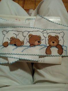 Cross Stitching, Cross Stitch Embroidery, Cross Stitch Baby, Baby Birth, Maya, Baby Shower, Crochet, Cross Stitch Angels, Crochet Baby Boots