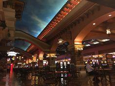 diamond jacks hotel and casino louisiana