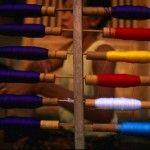 Songket Weaving Village and the Village Ikat Sukarara - Central Lombok