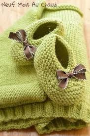 Great Photos baby booties stricken Concepts I have recently managed to arrange a crochet site and comprehend it to seem just how Needed it in order to! Knitted Baby Boots, Crochet Baby Socks, Knit Baby Shoes, Baby Shoes Pattern, Shoe Pattern, Crochet Baby Booties, Baby Girl Shoes, Baby Accessoires, Baby Slippers