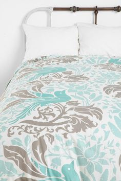 Comforters Bedding Sets Light Blue Bedding Blue