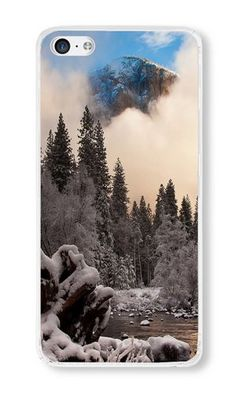 Cunghe Art Custom Designed Transparent PC Hard Phone Cover Case For iPhone 5C With Winter Branches Snow Style b Phone Case https://www.amazon.com/Cunghe-Art-Designed-Transparent-Branches/dp/B0169ZOGOA/ref=sr_1_5632?s=wireless&srs=13614167011&ie=UTF8&qid=1468476059&sr=1-5632&keywords=iphone+5c https://www.amazon.com/s/ref=sr_pg_235?srs=13614167011&rh=n%3A2335752011%2Cn%3A%212335753011%2Cn%3A2407760011%2Ck%3Aiphone+5c&page=235&keywords=iphone+5c&ie=UTF8&qid=1468475417&lo=none
