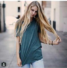 Scarlett Leithold, Scarlett Rose, Braided Bun Hairstyles, Lazy Day Outfits, Girl Fashion, Fashion Outfits, Ginger Hair, Hairstyles For School, Hair Pictures