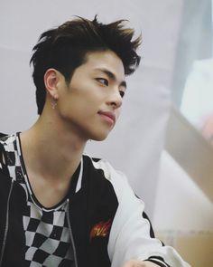 Jun hoe (JU-NE) ♡ iKON ♡ #iKON_Junhoe