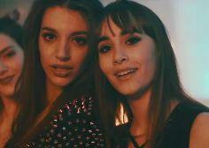 Aitana y Ana Guerra irán al Eurovisión paralelo organizado por fans del festival War, Music, Ships, Video Clip, Songs, Youtubers, Reggaeton, Baddies, Life