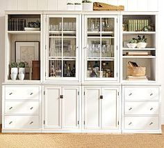 All Home Office | Pottery Barn