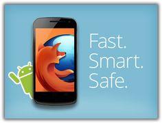 Mozilla prepara algo grande para esta semana