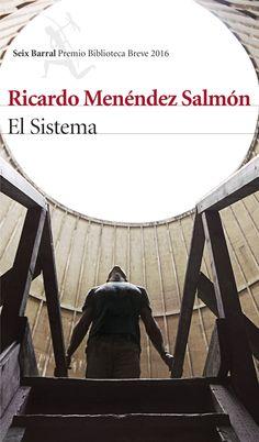 Premio Biblioteca Breve 2016. Esta novela supone un hito dentro de la obra de Ricardo Menéndez Salmón, un reto de una magnitud y ambición sólo comparables al impulso y belleza que emanan de su escritura.