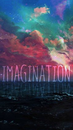fondosdepantalla, wallpapers, inspiration, inspiracion, imagination, imaginacion, scene, paisaje