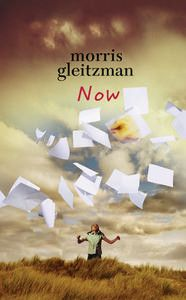 Another compelling chapter in the life of Felix, hero of the award-winning series of books that includes Once, Then, After and Soon. Morris Gleitzman, Books Australia, Penguin Classics, Penguin Books, S Stories, Screenwriting, Historical Fiction, Read Aloud, Love Book