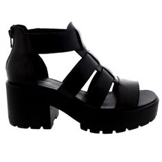 Womens-Vagabond-Dioon-Mid-Heel-Gladiator-Black-Festival-Zipper-Sandals-US-5-5-10  http://www.ebay.com/itm/Womens-Vagabond-Dioon-Mid-Heel-Gladiator-Black-Festival-Zipper-Sandals-US-5-5-10-/191629633662