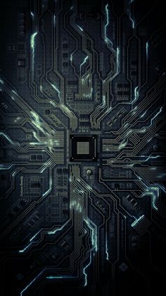 Tech Discover Tech Wallpapers for iPhone - Mobile Background Computer Wallpaper Hd Hacker Wallpaper Phone Screen Wallpaper Gaming Wallpapers Best Iphone Wallpapers Dark Wallpaper Apple Wallpaper Galaxy Wallpaper Cellphone Wallpaper Computer Wallpaper Hd, Beste Iphone Wallpaper, Hacker Wallpaper, Phone Wallpaper Design, Phone Screen Wallpaper, Apple Wallpaper, Dark Wallpaper, Cellphone Wallpaper, Galaxy Wallpaper