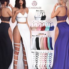 The Sims 4 Skin, The Sims 4 Pc, Sims Four, Sims 4 Cas, Sims Cc, Sims 4 Toddler Clothes, Sims 4 Mods Clothes, Sims 4 Clothing, Sims 4 Cc Eyes