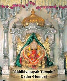 Believe In Lord Ganesha Siddhivinayak Bappa Bless Us Bappa Ganesh Lord, Lord Krishna, Lord Hanuman Wallpapers, Shree Ganesh, Ganesha Painting, Indian Temple, Ganpati Bappa, Shiva Shakti, Fall Wallpaper