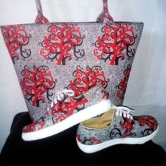 Our fabulous design by j -african-creativity,our target is to promote African culture thats why we make accessories with ankara fabrics n we also encourage people to help n explore by ordering from us n also sell in their boutiques/shops,we make for wholesalers n if i v inspired u with this design then add us up on our channels/IG/facebk/bbm... Channel_C00273898.. Bbm_52FBB9F6 ... I.G/J-African-Creativity... Facebook_Onyilove...