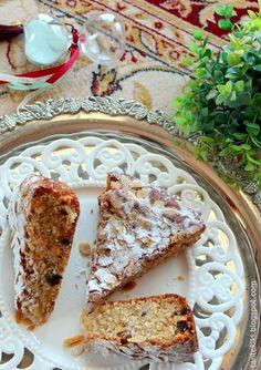 French Toast, Brunch, Bread, Breakfast, Food, Morning Coffee, Brot, Essen, Baking