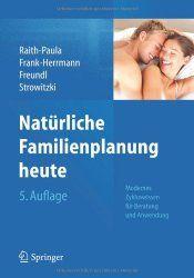 Literatur zur NFP | myNFP