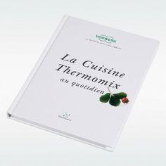 livre,la,cuisine,thermomix.pdf