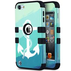 Pin by halley zachman on cases! in 2019 Iphone Cases Bling, Iphone Cases For Girls, Ipod Touch Cases, Iphone 8 Cases, Samsung Cases, Phone Covers, Apple 5, Ipod Touch 6th Generation, Ipod 5