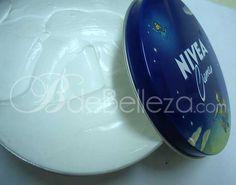 usos-crema-nivea-lata-azul