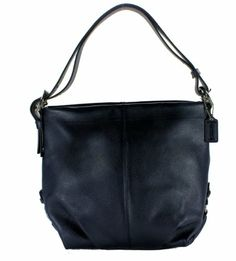 Coach Leather Duffle Bag Navy F15064 Coach,http://www.amazon.com/dp/B00EPMW750/ref=cm_sw_r_pi_dp_B7F3sb148QYY8390