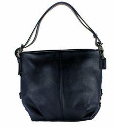 Coach Leather Duffle Bag Navy F15064 Coach,http://www.amazon.com/dp/B00EPMW750/ref=cm_sw_r_pi_dp_B7F3sb148QYY8390