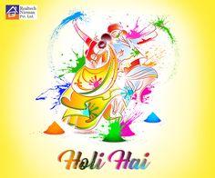 Bura Na Mano Aaj Holi Hai With Colorful HD Wallpaper,Greeting Wallpaper, Happy Holi Wallpaper,HD Wallpaper,Colorful Holi HD Wallpaper Holi Painting, Happy Holi Wallpaper, Hd Wallpaper, Holi Theme, Holi Poster, Happy Holi Images, Diwali Greetings, Lord Krishna Wallpapers, Krishna Janmashtami