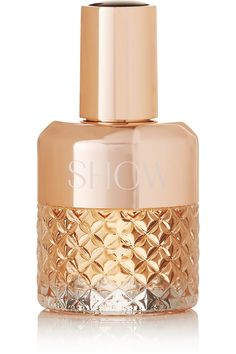 SHOW Beauty - Decadence Hair Fragrance