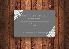 71 best direct sales images on pinterest direct sales small printable 5x7 flower gift certificate direct sales business do it yourself small business work from home colourmoves