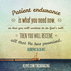 Today's Encouraging Word - http://klove.cta.gs/00d