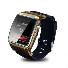 Smart watch bluetooth smartwtch for Samsung for gear S4/Note 2/Note 3 HTC Android for sony Nokia HTC LG sim camera CXF121A Price: USD 51.32 | United States