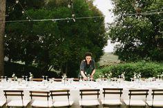 A classic, elegant wedding in Chianti, Italy.  Photography & Videography by Melissa Milis Photography (www.melissamilis.com)  Venue | Fattoria & Villa di Rignana  Bridal Dress | Hillenius Couture   Bridal Shoes | Jimmy Choo
