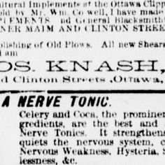 The Ottawa Free Trader 24 March 1888 — Illinois Digital Newspaper Collections