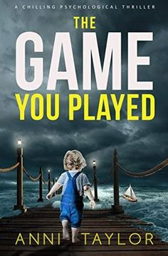 The Game You Played: A Chilling Psychological Thriller by... https://www.amazon.com/dp/B01FTTIUIA/ref=cm_sw_r_pi_dp_FscvxbBM8SZSQ