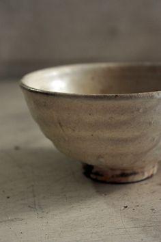 #japan #pottery #atsushiogata