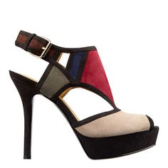 512b0bbe7027 Shoes for Women