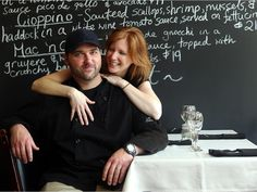 Dining Out: Comfort by AJ's is a keeper in Kemptville