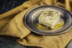 Think feta is just for Greek salads? Try these traditional and non-traditional ideas and recipes to add feta cheese to your diet. Mediterranean Diet Meal Plan, Mediterranean Recipes, Greece Food, Queso Manchego, Cotija Cheese, Cheese Sauce, White Cheese, Greek Cooking, Cheesy Recipes