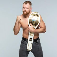 The official home of the latest WWE news, results and events. Get breaking news, photos, and video of your favorite WWE Superstars. Wwe Dean Ambrose, Wrestling Superstars, Wrestling Wwe, Bobby, Jonathan Lee, Wwe Superstar Roman Reigns, Wwe Pictures, Catch, The Shield Wwe